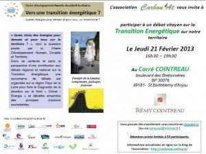 Le 21 février chez COINTREAU - Débat Transition Energétique dans Evènement capture7-300x225